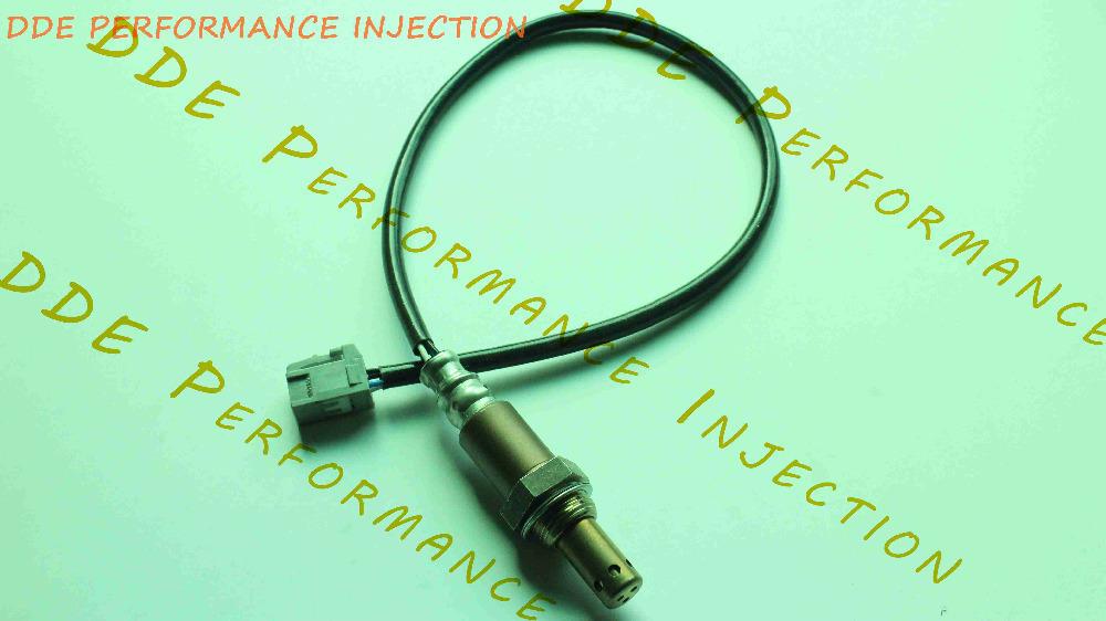1588A128 234-4379 Oxygen Sensor O2 Sensor For 06 MITSUBISHI OUTLANDER(China (Mainland))