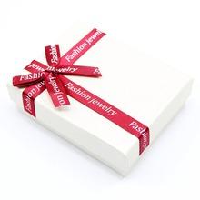 Fashion Jewerly Box Gift Box Bracelets Box Fits Pandora BOX Style Bracelets