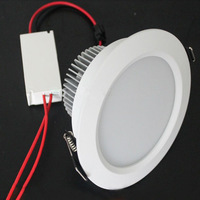 20 pcs per lot New design 3W SMD down light  wholesale spot light dimmable ceiling down lamp