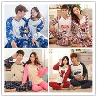 Cool Pakistani Bear Adults Pajamas Pyjama Animal Suits  Costumes Adult Garment Cute Cartoon Animal  Pajamas
