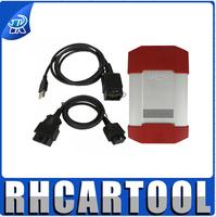 Newest 100% original car diagnostic tool for Lan-drover\Ja_guar  ALLScanner VCX