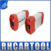 Newest 100% original car diagnostic tool for Lan-drover\Ja_guar\Hon_da\Toyota ALLScanner VCX