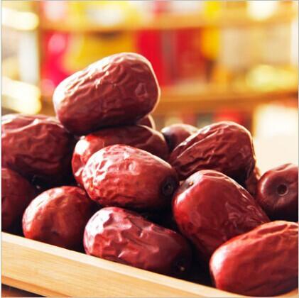 1000g wongai xinjiang jujube dazao specialty products chinese date