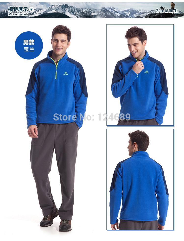 Мужчины длинный рукав балахон пальто мужчины толстовка с капюшоном спорт толстовка флис тёплый осень зима sportwear