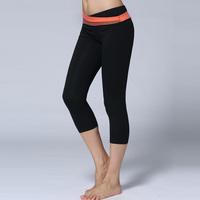 Free Shipping Women Yoga short pants Top Grade Lady Sportswear Casual Lulu Shorts Pants Gym Wear Free Shipping Size:XXS-XL