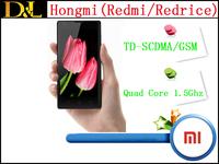 "original  xiaomi 1s 4.7"" xiaomi hongmi 1s redmi quad core qualcomm 8mp dual sim android 4,3 miui v5"