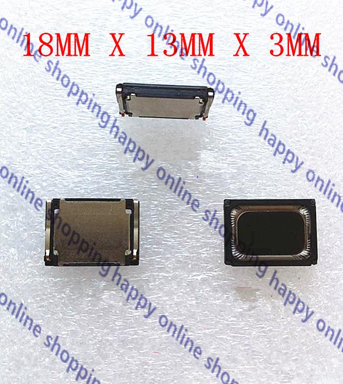 3 PCS novo altifalante Original para jiayu S2 G4 celular inteligente de alta qualidade grátis frete + código de rastreamento(China (Mainland))