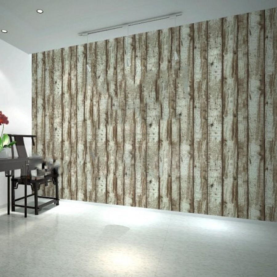 Compra paneles para pared de vinilo online al por mayor de - Paneles laminados para paredes ...