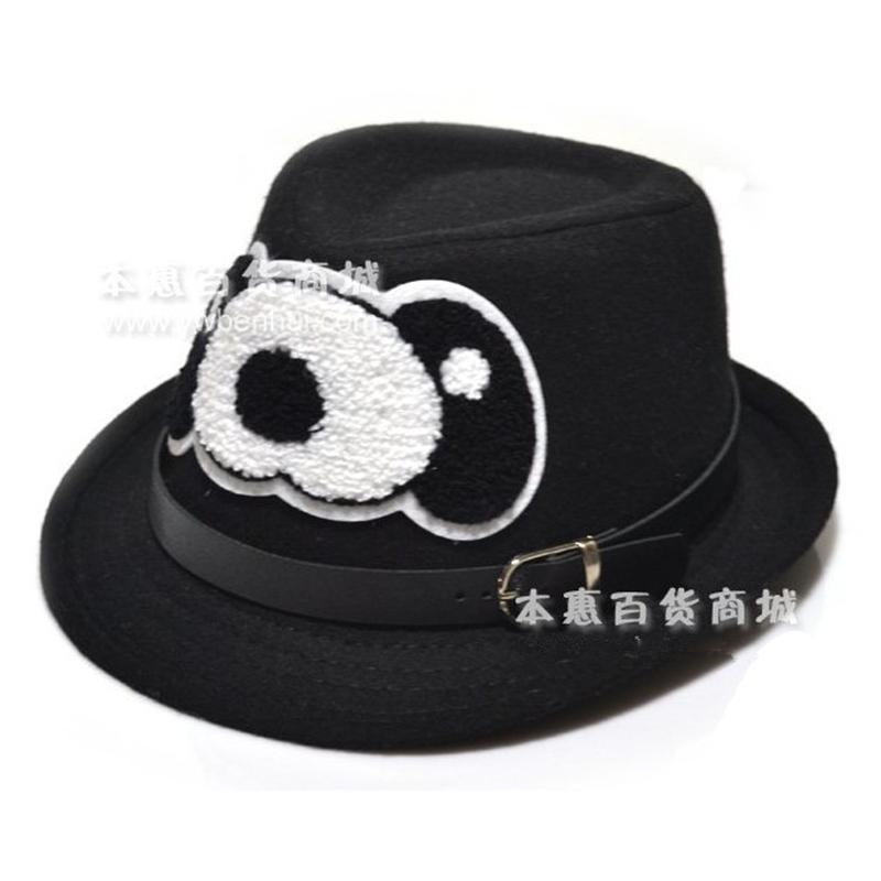 Cowboy Hat Designs Cowboy Hat Aliexpress