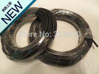 High Voltage 1000V Solar PV system Cable 1*4sqmm