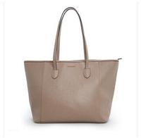 Promotion Fashion Women Handbag New Cross Grain Mango Bag Shopping Bag Famous Brand Women Shoulder bag MNG Casual Women Bag Tote