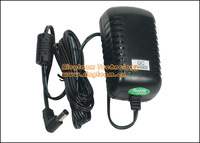 10Pcs/Lot NanGuan Switching Adapter Power Supply for LED Video Light Lamp CN 160CA B144 Lux1000 Lux1500 240CH Lux2200 140