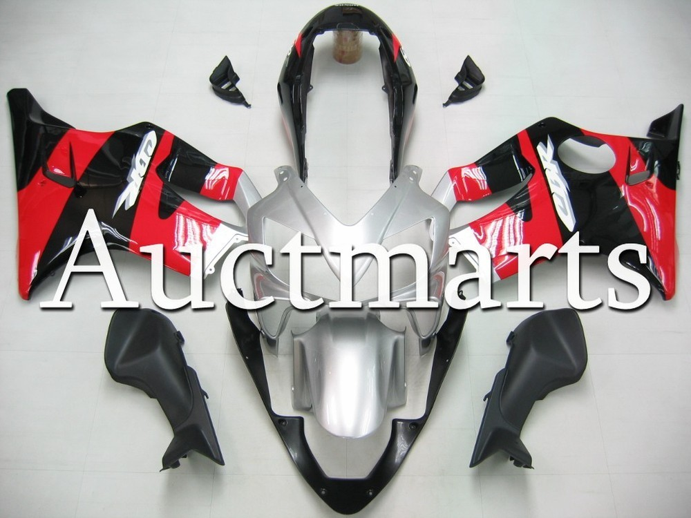 Мото обвесы For body kits Honda CBR 600 F4i 2004 2005 2006 2007 ABS CBR600 F4i CBR600F4i CB19 купить