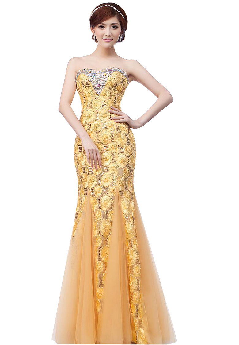 Cool Now, Onto The Clothing Of The Day I Bought This Light, Airy, Mustard Colored Maxi