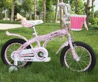 kids bike 12 inch girl bike