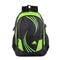2014 New Arrival Orthopedic Primary Children School Bag Women Kids School Backpacks Nylon Printing Backpack For Teenagers Bags