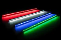 Knight Rider car lights Car led lamp scanning light decoration lamp breathing light belt car decoration