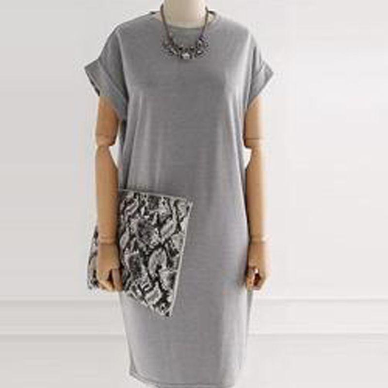 Женское платье OEM PE3129 * 35 / лопата truper pcl pe 31174
