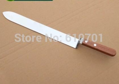 Комплектующие для кормушек Approved Vendor 28 Brand New комплектующие для кормушек beekeeping 4 equipment121mm 91 158