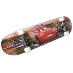 2014 New Fashion Men Women Youth Complete Longboard Skateboard Brand Original Limit Street Pro Skateboard(China (Mainland))
