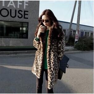 Женская одежда из меха OEM faux RY603 D809#3106 женская одежда из меха jinyao 6688 sfur 027