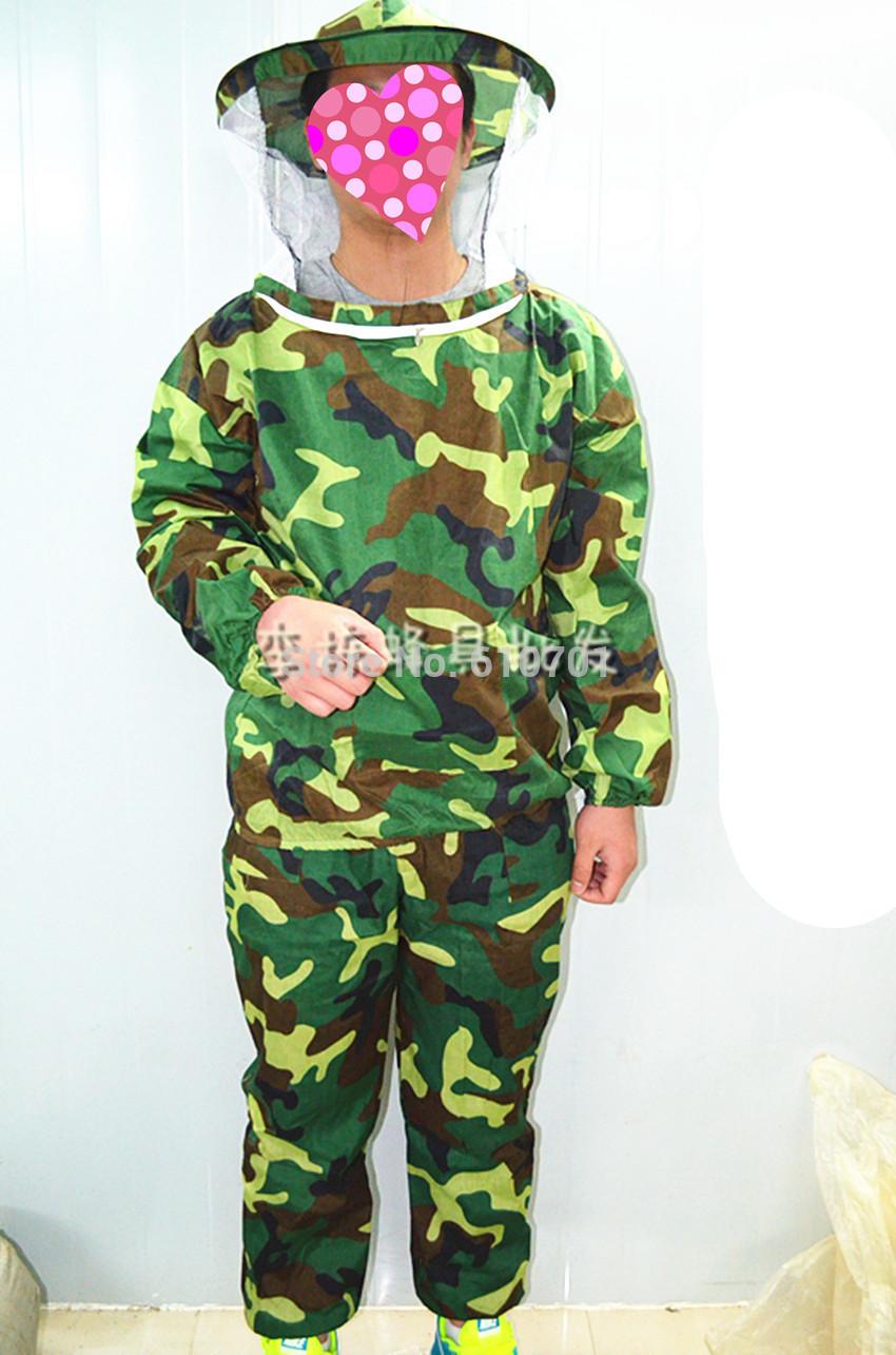 Комплектующие для кормушек Approved Vendor Jacket Brand New комплектующие для кормушек ice 2 beekeeping entrance feeder
