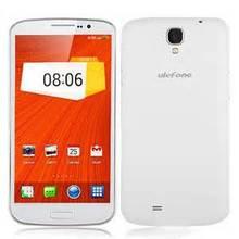 Star Ulefone U692 MTK6592 Quad Core 1.7GHz 6.5 inch HD IPS 2GB RAM 16GB ROM 13MP Android 4.2 Dual Sim Dual Standby Smartphone
