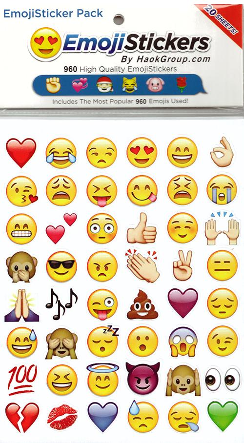 Fabulous Most Popular Emojis 500 x 908 · 506 kB · jpeg