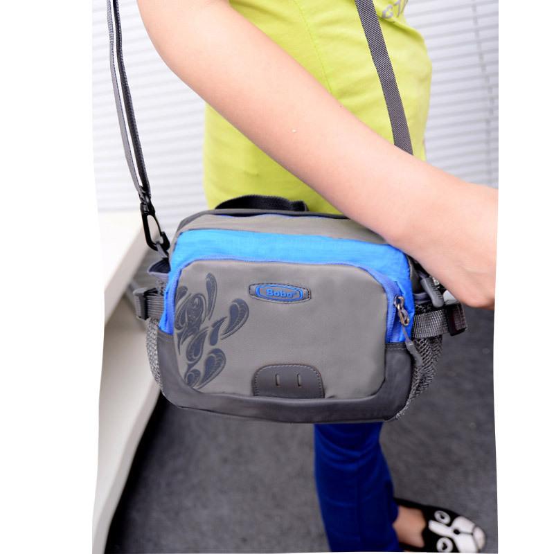 Sport Direct Shoulder Bag 77