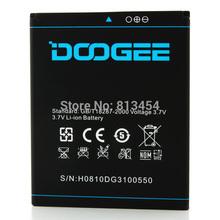 Original Doogee DG310 Li-ion Mobile Phone Battery Backup Battery for Doogee DG310 Batterie Batterij Bateria