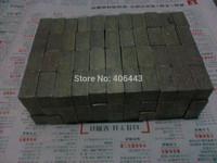 24*9*15mm Non-sandwich Diamond Segments for Cutting Sandstone (1200mm final saw blade)