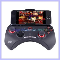Universal iPega Bluetooth Game Controller for iPhone Samsung Tablet PC