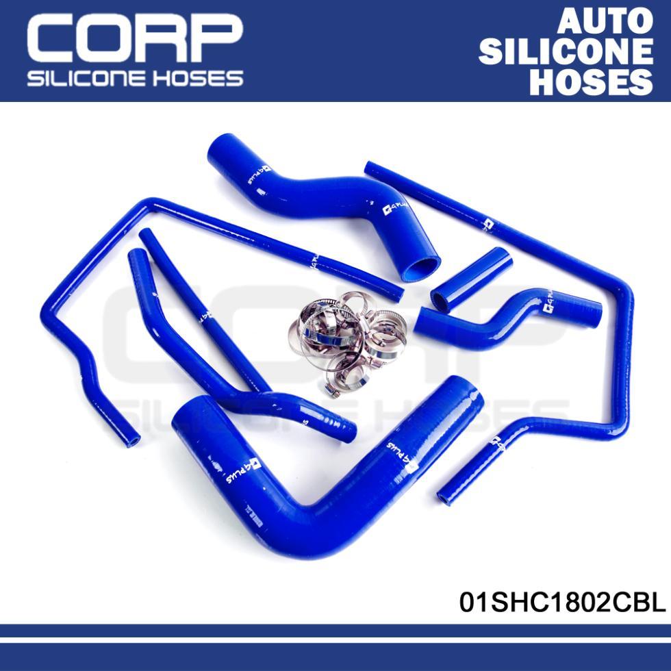 Запчасти для двигателя CORP SUBARU Impreza GC8 EJ20 , WRX, GT Vers 3 6 96/00 subaru impreza насос гур