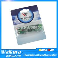100% Walkera QR X350-Z-10 Speed controller ESC WST-15A(G) for RC FPV QR X350 / QR X350 Drone Quadcopter