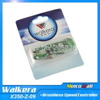 100% Original Walkera QR X350-Z-09 Brushless Speed Controller ESC WST-15A(R) for Walkera X350 PRO FPV Quadcopter Part