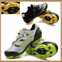 Cycling shoes bike bicycle boots racing mountain shoe self lock Nylon-Fibreglass Soles men women cycle shoes zapatillas ciclismo