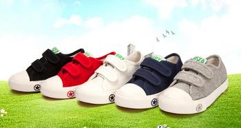 2015 весна и осень по уходу за детьми спортивная обувь высокие девочка свободного покроя обувь ребенок мужского пола скейтбордингом обувь на липучке камуфляж обувь