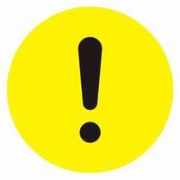wholesale(400pcl/lot) reflective beginner novice sign sticker