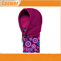 New arrival!! Unisex Cs Thicken Outdoor Sport Mask Scarf Winter Ski Mask Warm Full Neck Face Mask For Cycling Sport