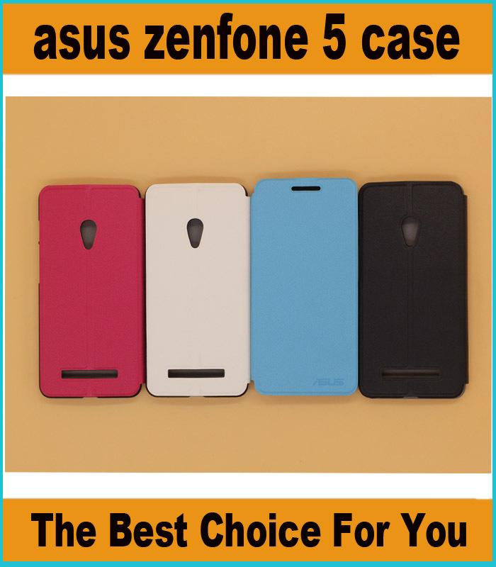Чехол для для мобильных телефонов asus zenfone 5 asus Z5 Z5 чехол для для мобильных телефонов asus zenfone 5 asus z5 z5