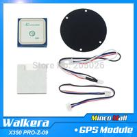 100% Walkera QR X350 PRO-Z-09 GPS Module for Walkera QR X350 PRO FPV Quadcopter Part