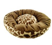 2014New Arrival Dog kennel pet Waterloo teddy bear golden retriever dog bed supplies huskies Free shipping