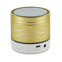 USB Laptop Portable/Computer/PC speaker Audio Sound bar speakers