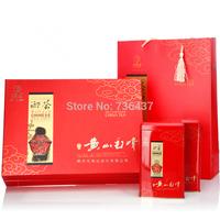 Tea gift box 2014 maofeng tea premium gift