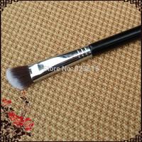 P84 - PRECISION ANGLED Brush