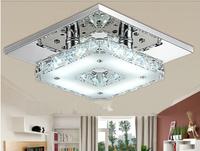 Luxury Fashion 10w Ceiling light Lamp AC85-265v  for bedroom/dinning room/ living room/balcony/corridor ROHS/CE