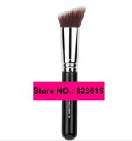 SGM F88 - FLAT ANGLED KABUKI Makeup Brush