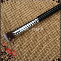 P80 - PRECISION FLAT Brush