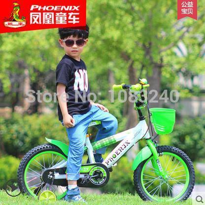 brand bicicleta infantil kids folding bicycle bike bicicletas carbon ultra portable mini damping fixie fixed gear 80-120cm(China (Mainland))