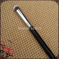 P82 - PRECISION ROUND Brush